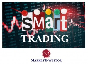 m_smart-trading